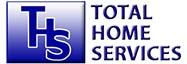 Total Home Services, Logo